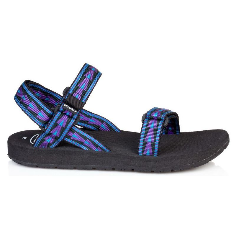 classic-sandals-men_1