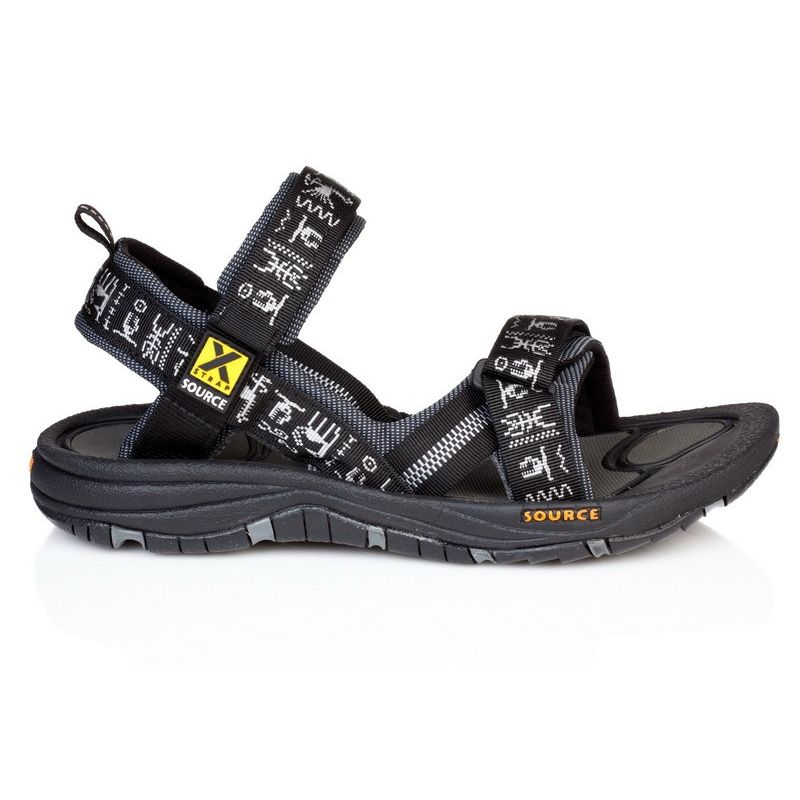 gobi-outdoor-sandals