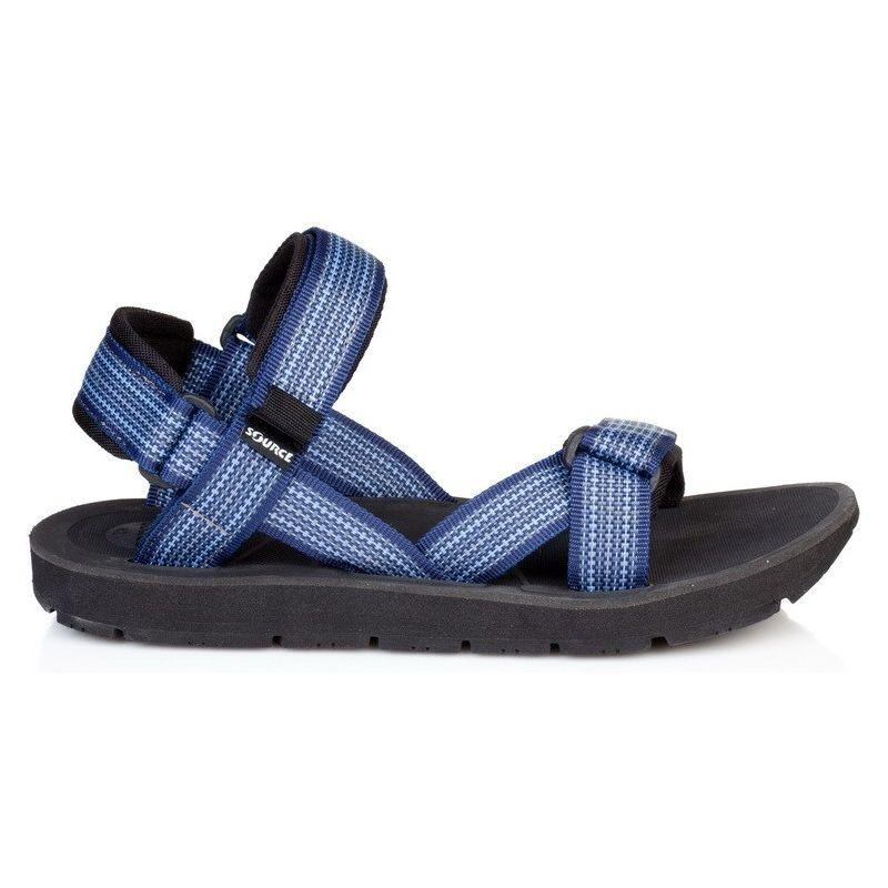 stream-sport-sandals