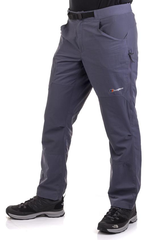 i-spodnie-trekkingowe-softshell-meskie-vapour-light-fast-hike-berghaus-dark-grey-dark-grey_enl