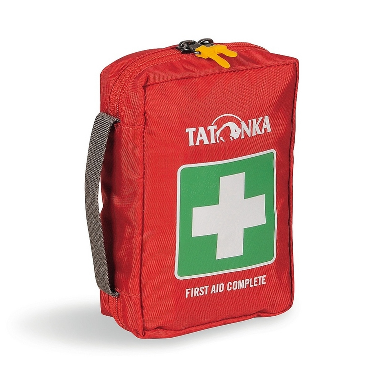 TATONKA+FIRST+AID+COMPLETE+-422