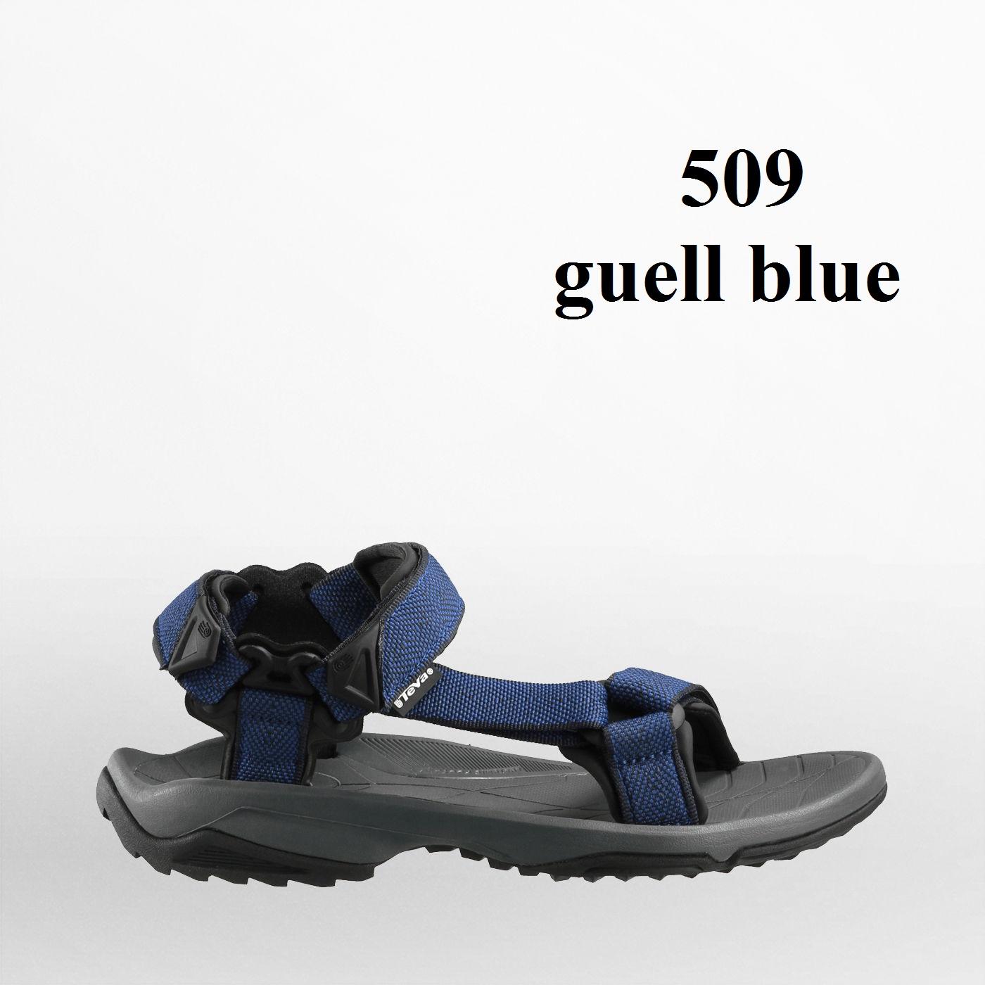 1001473-GLBL_1