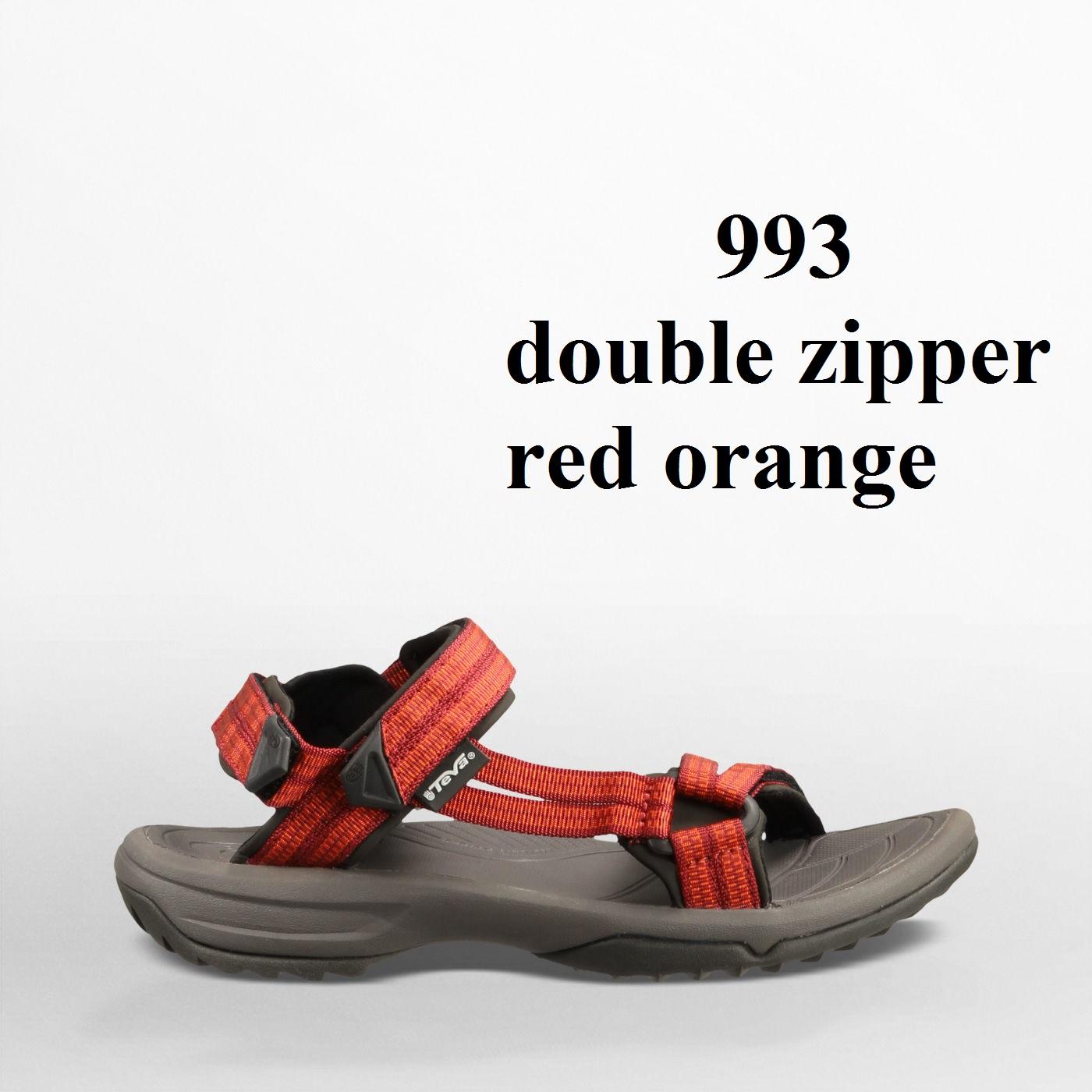 1001474-DZRO_1
