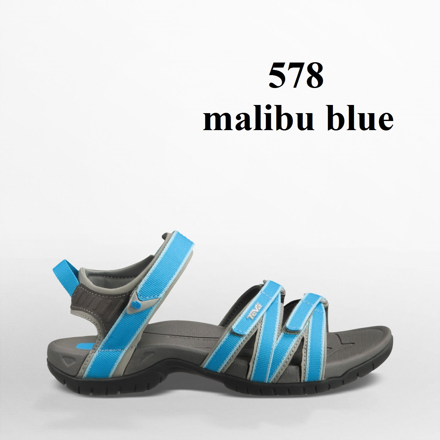 4266-MBB_1_1