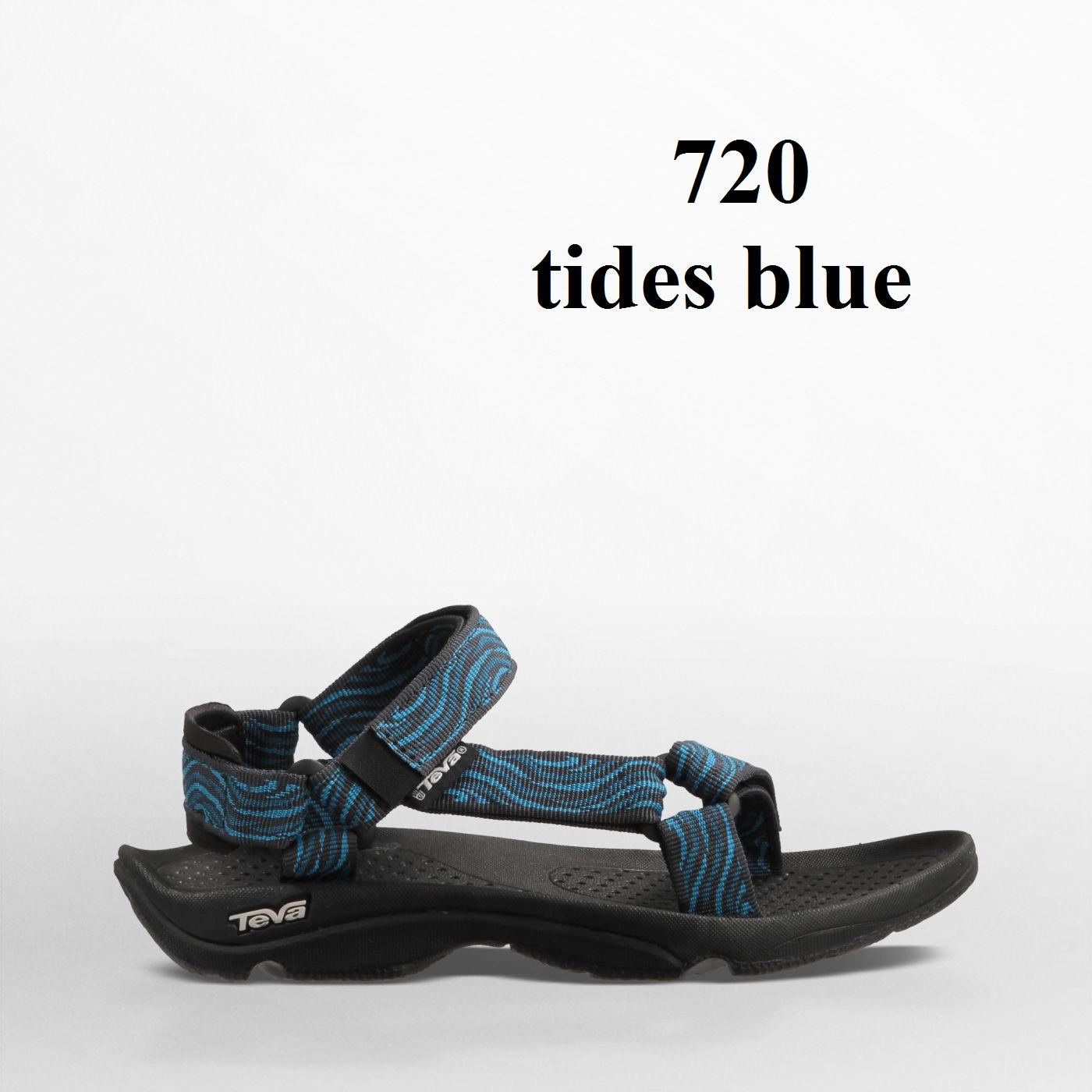 6577-TSB_1