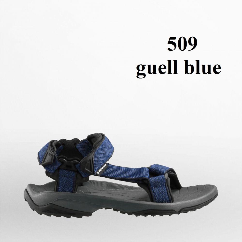 1001473-GLBL_1_enl