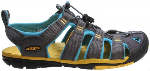 keen-clearwater-cnx-wmns-sandals-magnet-river-blue-14