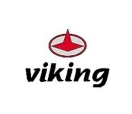 viking_logo_big
