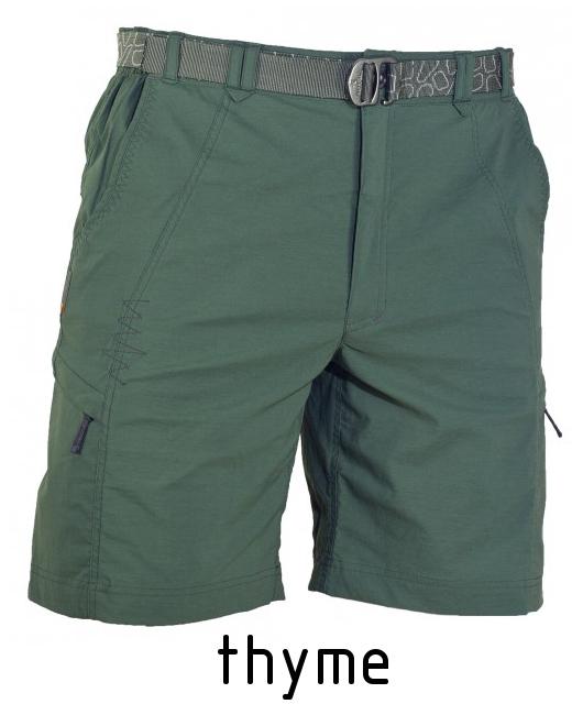 corsar short