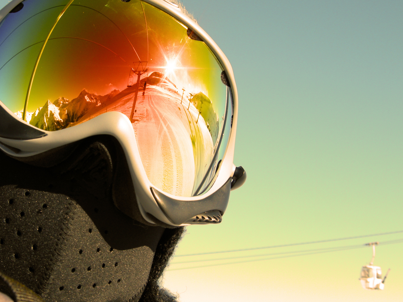 17873-desktop-wallpapers-ski-sport