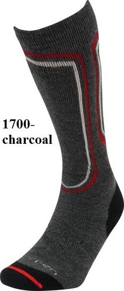 SMMM-1700-CHARCOAL-700x700e4_enl