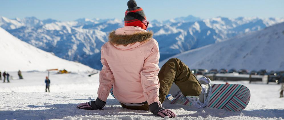 Snow_Ski___Ice