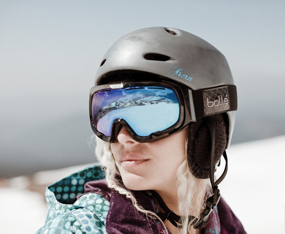 lifestyledesign_bolle_gravity_goggle_2_1