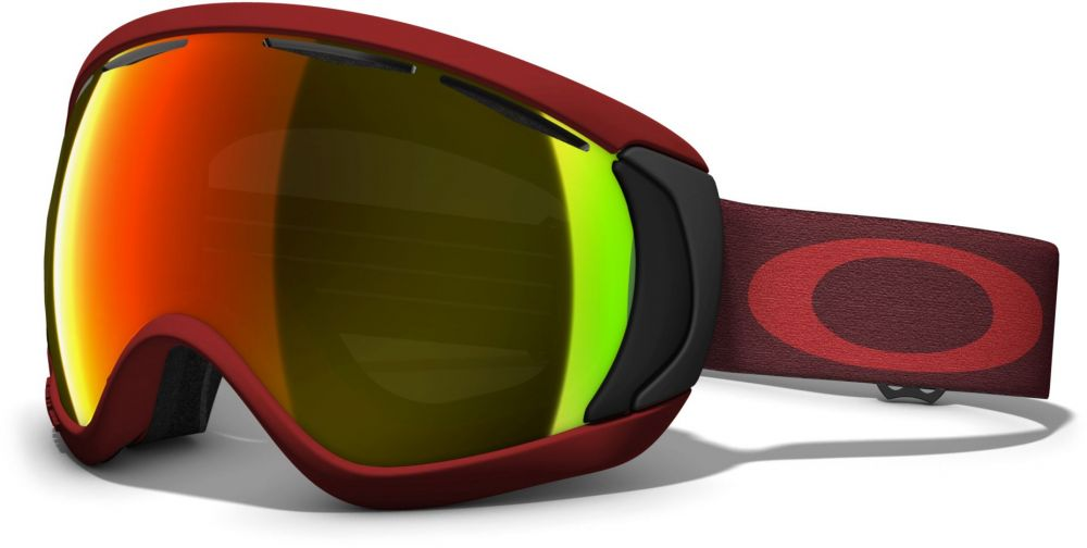 oakley-canopy-burnt-red-fire-iridium-59-601_enl