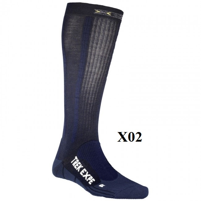 _x-socks_trekking_expedition_long_marine1g_enl