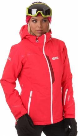 Nordblanc Women's Fervid Jacket 6417