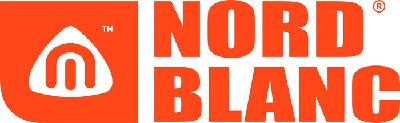 Все товары Nordblanc
