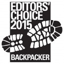 backpacker_editors_choice_web_1