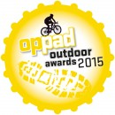 oppad-april_2015_outdoor_award_goud_jpeg