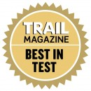trail_web_1