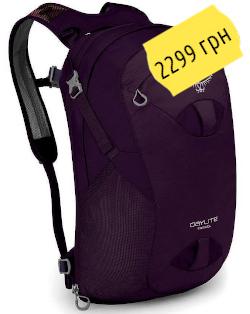 Купить Osprey Daylite Travel 5483