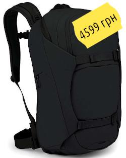 Купить Osprey Metron 5021