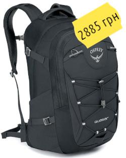 Osprey Quasar 28 5472