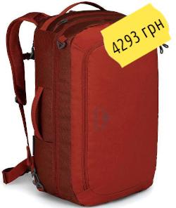 Купить Osprey Transporter Carry-On 44 5418