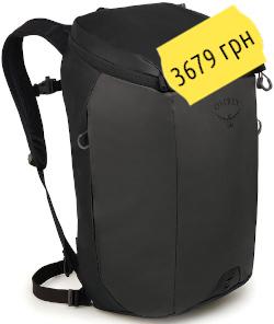 Купить Osprey Transporter Zip 5031