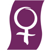 Womens_fit_icon_100px