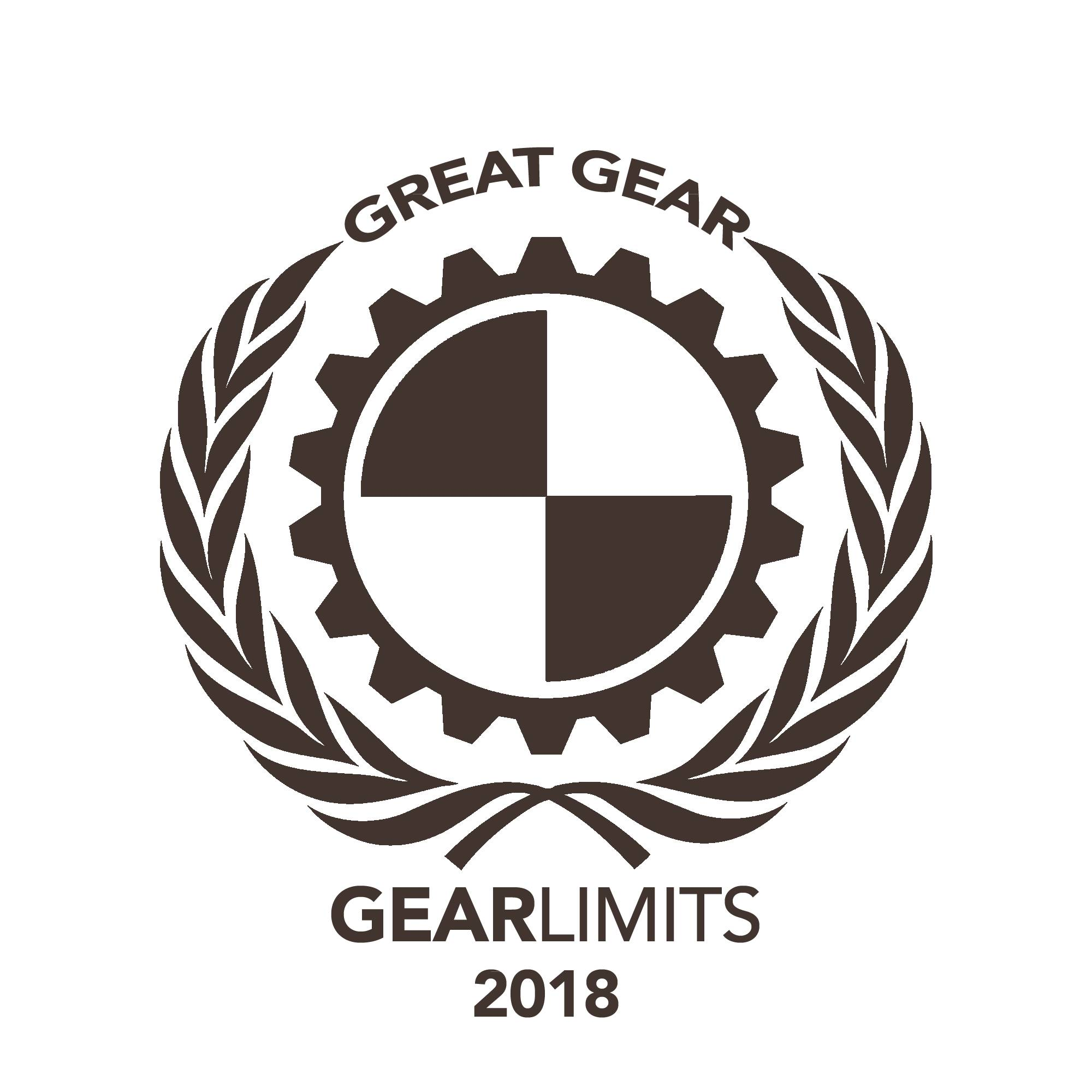 Levity 60_Gear Limits_January 2018_NL_web