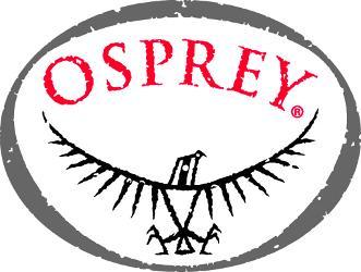 Все товары Osprey