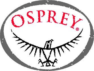 Купить рюкзак Osprey