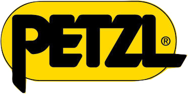 Petzl каталог товаров