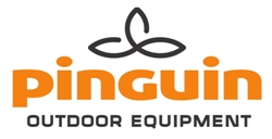 Pinguin products