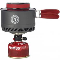 Primus Lite XL Piezo 356011