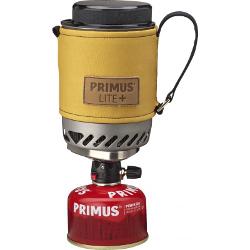 Primus Lite+ Ochra Piezo 356007