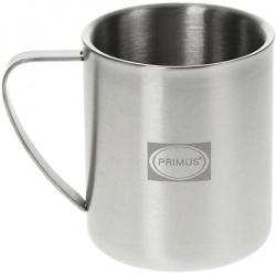 Primus 4 Season Mug 0,3 л 732260
