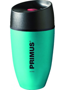 Primus Commuter Mug 0,3 Fashion 73791