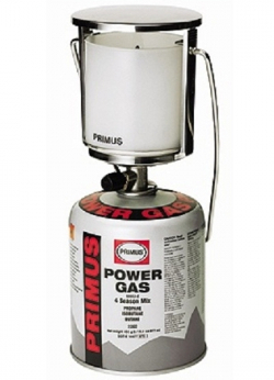 Primus Mimer Lantern with piezo 226993