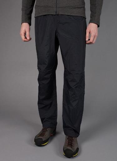 Rab Downpour Pants QWF-62
