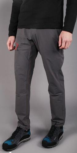 Rab Fulcrum Pants QFT-30