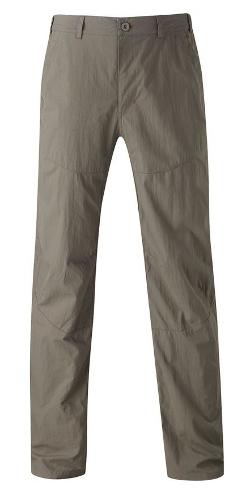Rab Longitude Pants QFT-28