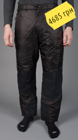 Rab Photon Pants QIN-76