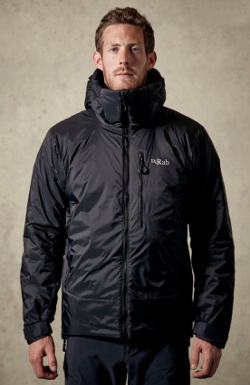 Rab Photon X Jacket QIO-20