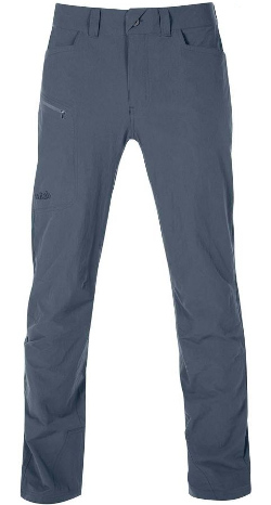 Rab Traverse Pants QFU-03