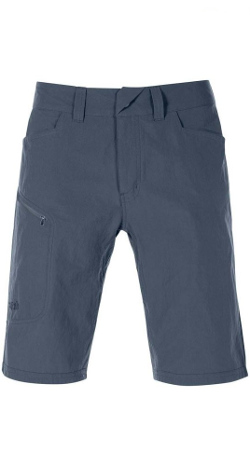 Rab Traverse Shorts QFU-04