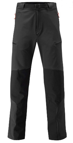 Rab Vantage Pants QFU-01