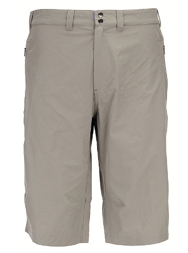 Rab Vertex Shorts QFS-96