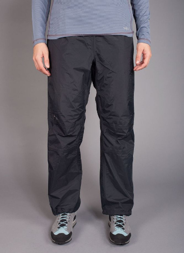 Rab Women's Downpour Pants QWF-64